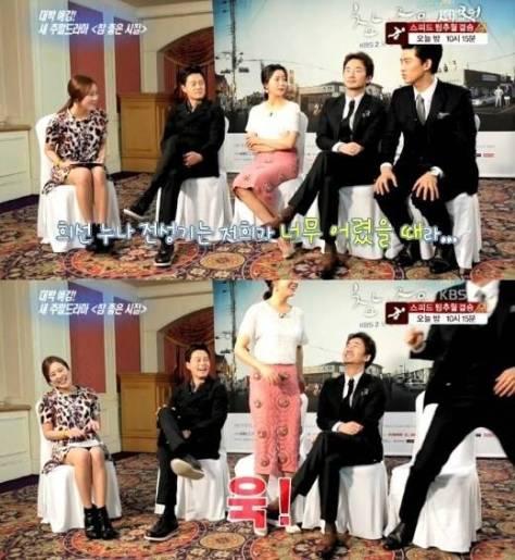 2PM-Taecyeon_1393086071_af_org