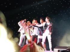 [News Pic] 2PM-11