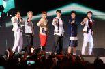 [News Pic] 2PM-2