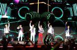 [News Pic] 2PM-3