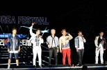 [News Pic] 2PM-5