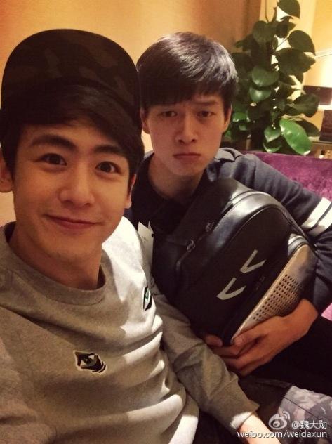 weibo-72