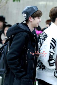 150208 Gimpo from Japan-1