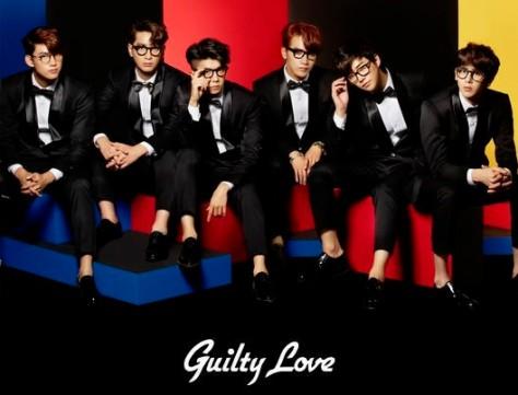 2pm-guilty-love-e1422936450569
