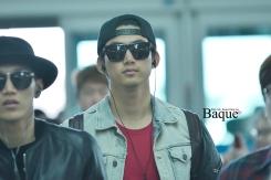 150326 Incheon to Jakarta-26