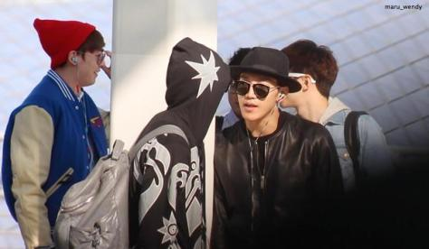 150326 Incheon to Jakarta-5
