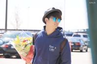 150423 at Vancouver, Canada-1