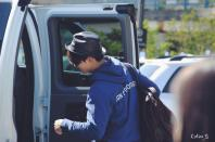 150423 at Vancouver, Canada-3