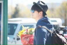 150423 at Vancouver, Canada-8
