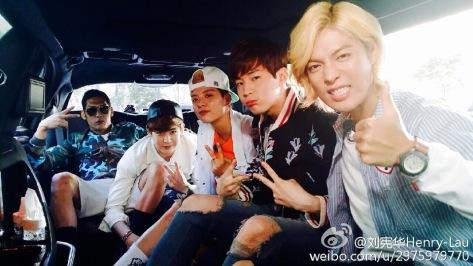 weibo-89