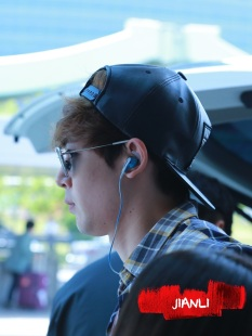 150526 Gimpo from Tokyo-2