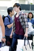 150526 Gimpo from Tokyo-7
