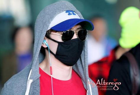 150601 Incheon from Sapporo-6
