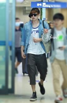 150610 Incheon from Hangzhou-1