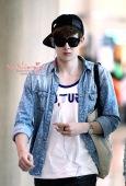 150610 Incheon from Hangzhou-10