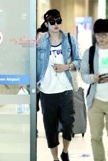 150610 Incheon from Hangzhou-11