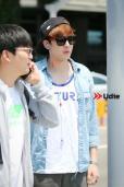 150610 Incheon from Hangzhou-14