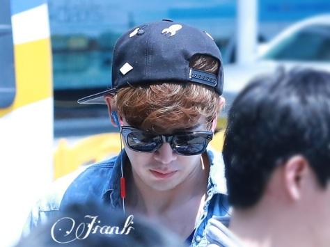 150610 Incheon from Hangzhou-5